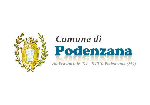 Comune_podenzana