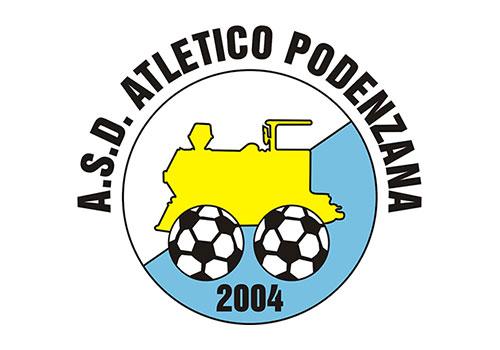atletico_podenzana