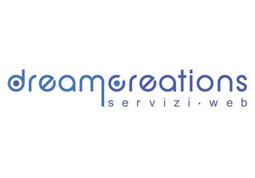 dreamcreations_servizi_web