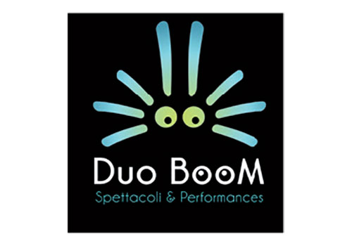 duo-boom