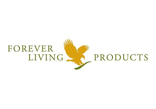 forever_living