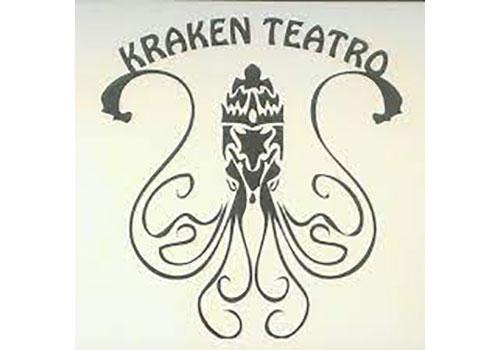 kraken-teatro
