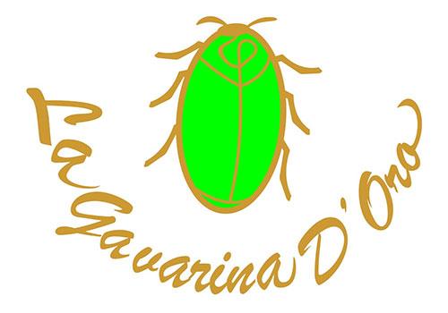 la_gavarina_d_oro