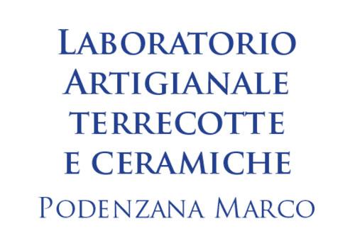 laboratorio_artigianale_terrecotte