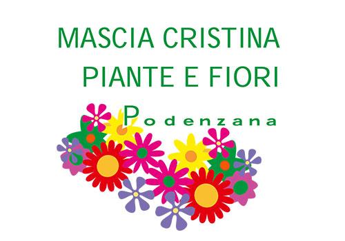 mascia_cristina