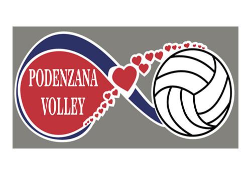podenzana_volley