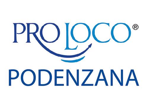 pro_loco_podenzana