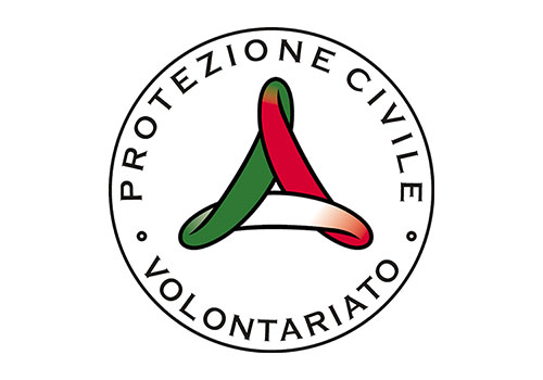 protezione_civile_podenzana
