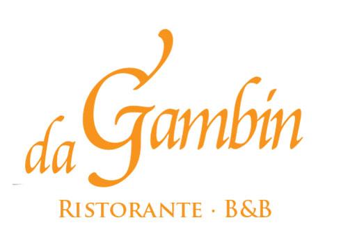 ristorante_da_gambin