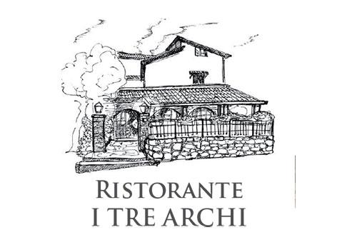 ristorante_i_tre_archi