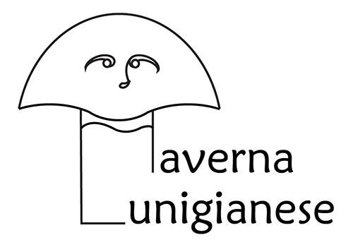taverna_lunigianese