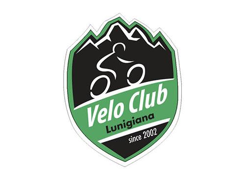 velo_club